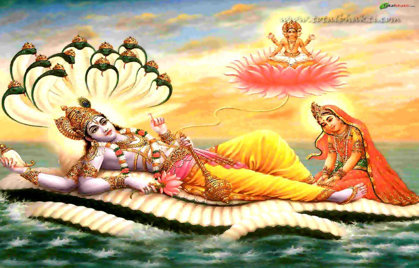 http://4.bp.blogspot.com/-7pMU4RoM_eI/T3SMjI5JEgI/AAAAAAAAE14/wd_2aHQCWxw/s1600/Lord-Vishnu-416.jpg