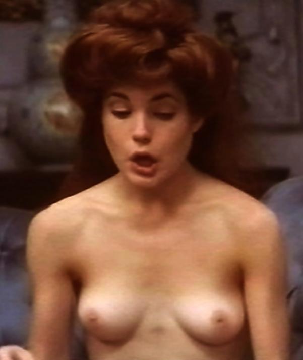 mishel-merse-v-porno-video