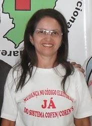 Vânia Machado