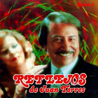JUAN TORRES FUÉ UN MÚSICO MEXICANO CONSIDERADO PARA ALGUNOS COMO EL CREADOR DEL CONCEPTO DENOMINADO ¨ÓRGANO MELÓDICO ¨ ESTA ES UNA COLECCIÓN QUE REUNE 7 LOS MEJORES DISCOS DE JUAN TORRES . TRACKS: 01.TEMA DE AMOR 02.BALADA PARA ADELINA 03.SENTIMIENTOS 04.GAVILÁN O PALOMA 05.AMADA AMANTE 06.EL ENCUENTRO 07.NUESTROS AÑOS FELICES 08.EL DÍA QUE ME QUIERAS 09.NO SE CÓMO AMARLO 10.ME NECESITABAS MDV