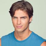 Chad Mendoza - Dueños del Paraiso