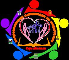 международная педагогическая олимпиада