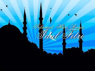 Selamat_Hari_Raya _Idul_Fitri_1435