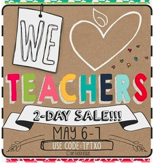 http://www.teacherspayteachers.com/Store/Vickie-Plant