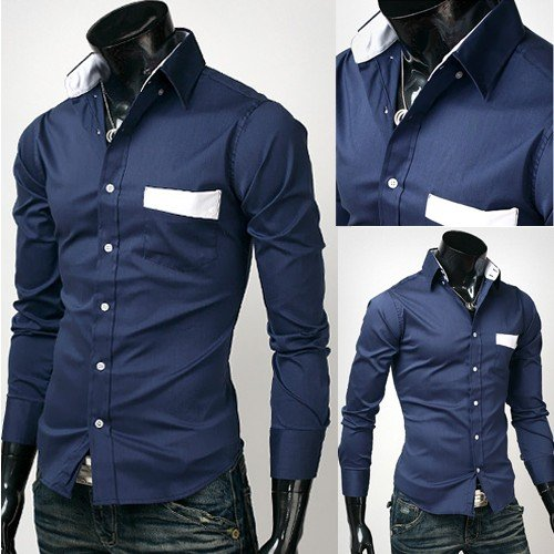 Shop the full range of Armani Exchange Men's Shirts, including both Dress and Casual Shirts. Browse the A|X official online store today.