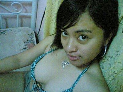 Indonesia Bugil on Cewek Bugil Foto Cewek Telanjang Cewek Cantik ...