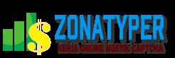 Zonatyper | Kerja Online Ngetik Captcha