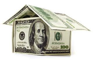 Cari Bisnis Rumahan Sampingan