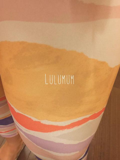 lululemon-true-self-crops