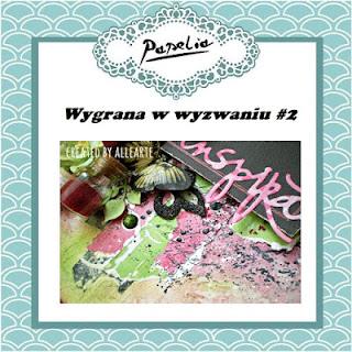 http://papeliapl.blogspot.com/2015/09/wyniki-wyzwania-2.html