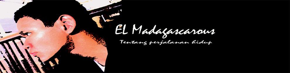 EL MADAGASCAROUS