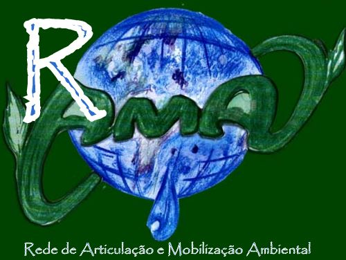 RAMA-  Rede de Comunicação e Mobilização Ambiental