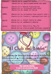 """EL CLUB DEL BOTN"" ......TALLERES DE MANUALIDADES PARA NIAS EN PALMA"