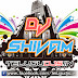 Rama Rama Uyyalo Dance Mix By Dj Shivam (New Year Special)