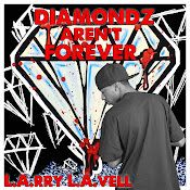 DIAMONDZ ARENT