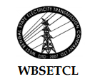wbsetcl-recruitment-2016-www-wbsetcl-in-online-application-je-technician