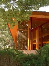 Ablin House - Bakersfield