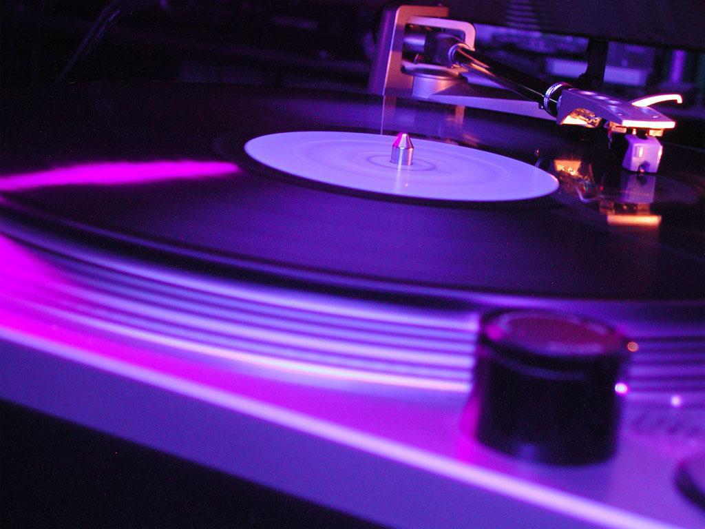 Mandamientos para un DJ
