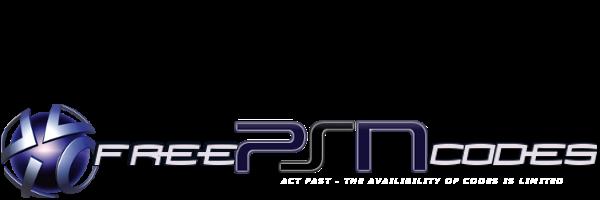 Playstation 3 - Codes Gratuit pour Playstation 3 - Generateur Gratuit pour Playstation 3