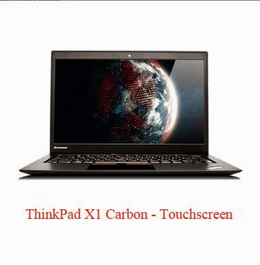 thinpad lenovo