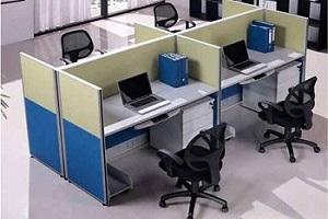 best quality office furniture manufacturer in gurgaon noida ncr