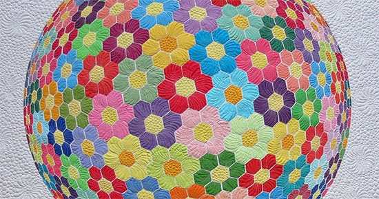 http://www.romanianquiltstudio.com/english/raw-edge-applique-quilt-pattern.html