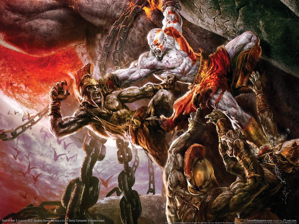 http://4.bp.blogspot.com/-7pcMjm9YEvE/UBcfP1TxpYI/AAAAAAAAC9M/kph-BPQIu4s/s1600/halloween_kratos.jpg