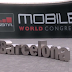 Top Ten Products showcased at the Mobile World Congress 2013