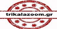 trikalazoom.gr