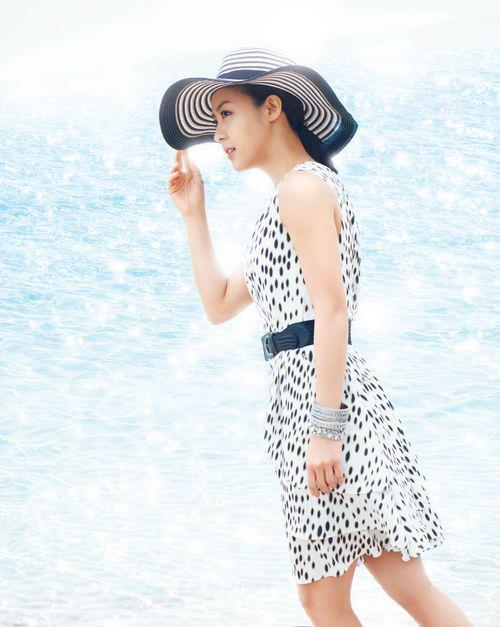 http://4.bp.blogspot.com/-7pfgfoktLl8/T_FyX43WsfI/AAAAAAAADQs/zUUS5CePfDk/s1600/Women's+Apparel+Summer+Goddess+Edtion-1.jpg