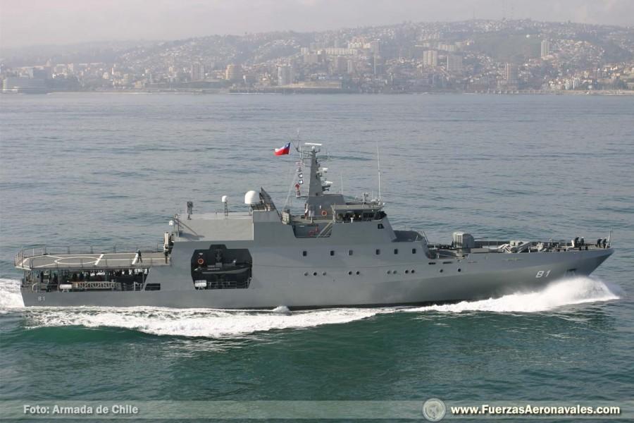 Fuerzas Armadas de Chile News_061-900x600