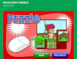http://www.smartkids.com.br/jogos-educativos/folclore-puzzle.html