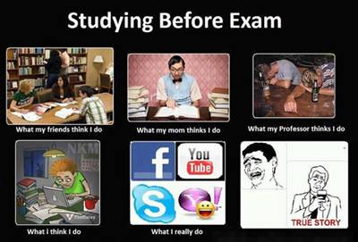 Funny Quotes On Exams Funny Quotes About Life About Friends And