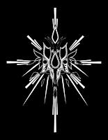 Cross of The Church of Light