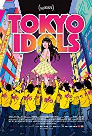 Watch Tokyo Idols Online Free 2017 Putlocker