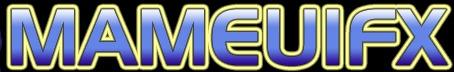 EmuCR:MAMEUIFX