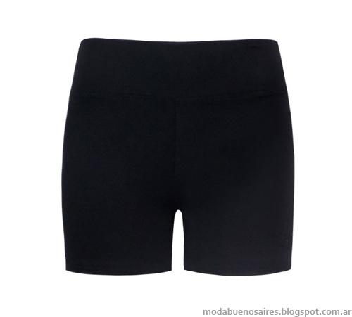 Moda en ropa deportiva 2014. KSI verano 2014 shorts. Moda 2014.