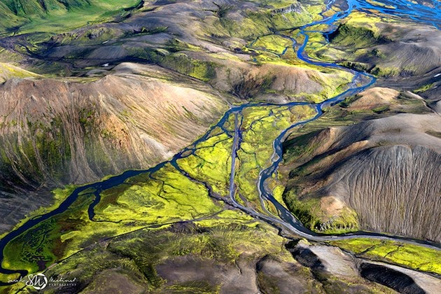 trip-to-Iceland-4