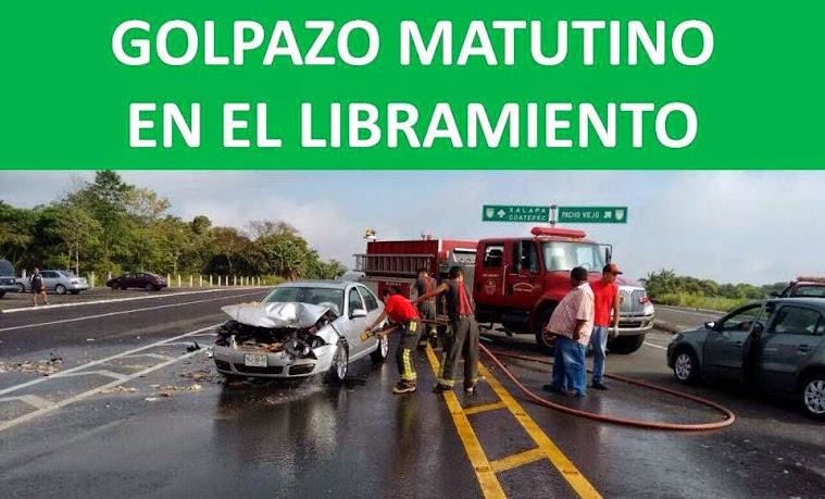 GOLPAZ