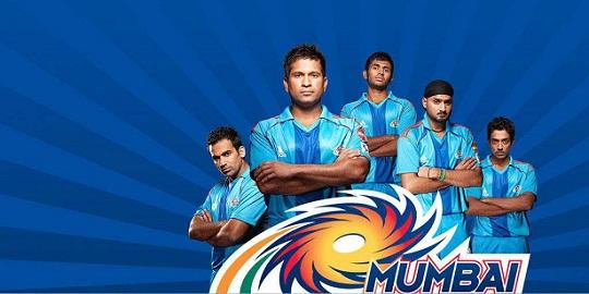 IPL-2012 Photo