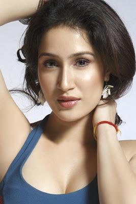 Sagarika Ghatge hot photo