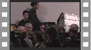 Concert Ste-Cécile