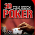 Texas Holdem Poker 3D [portable]