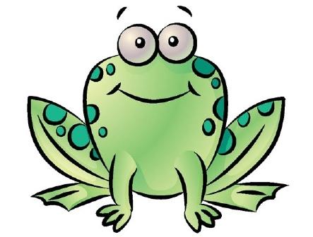Adoplandia: A veces las ranas salen bien