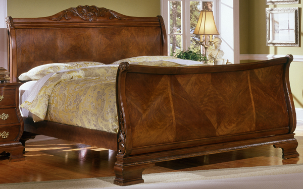 Wood Bed Designs : Cath: Easy Wood Bed Designs In Pakistan Wood Plans US UK CA