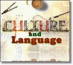 language and culture research papers