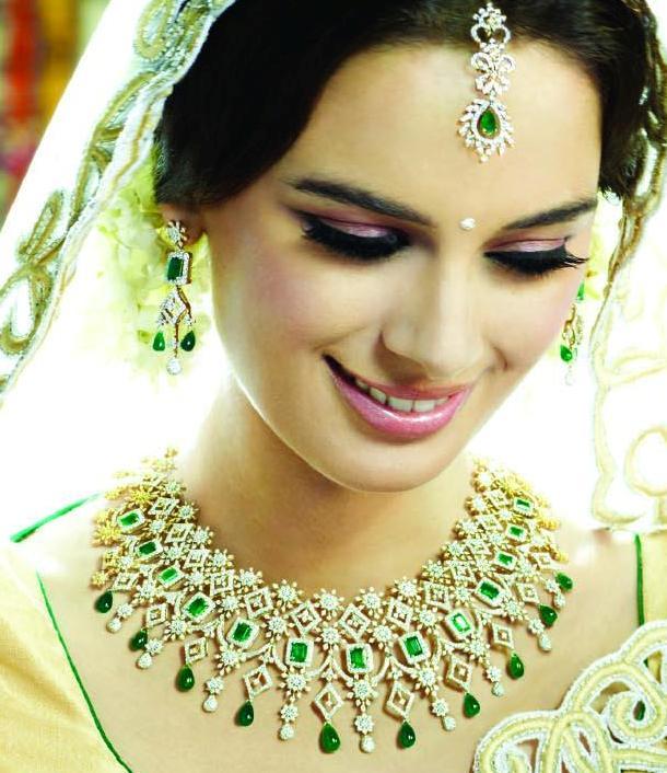 Malabar Jewellery Designs