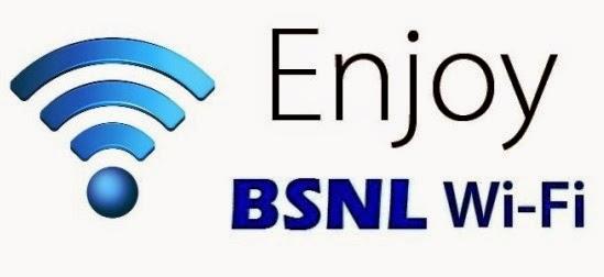 bsnl-wifi