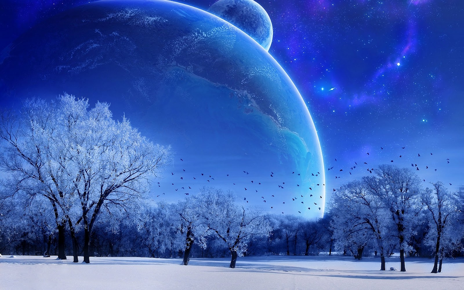 http://4.bp.blogspot.com/-7pv-X4T4clg/TzQYPOaifvI/AAAAAAAAAAg/Us8-QqobYWQ/s1600/wallpaper-9999.jpg