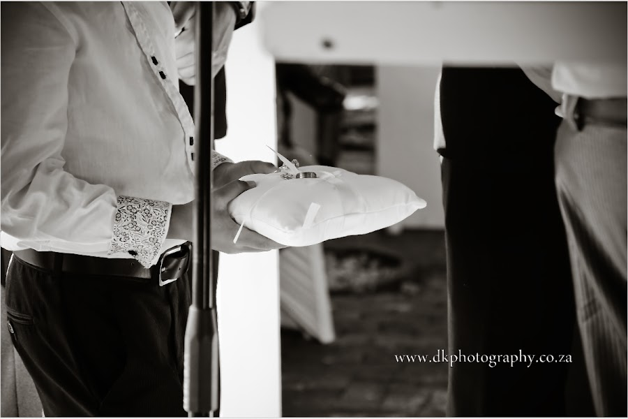 DK Photography Slideshow-140 Niquita & Lance's Wedding in Welgelee Wine Estate  Cape Town Wedding photographer